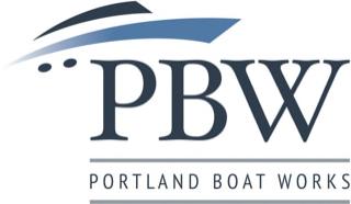 portlandboatworks