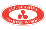 allseasonsmarineworks